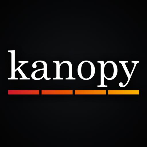 Kanopy (Best Art Tv Shows)