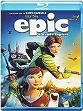 Epic (Blu Ray)