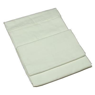 10T HOSTEL Drap de sac portefeuille 220 x 80 cm