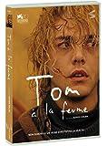 Tom A' La Ferme