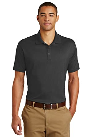 a9435280 Eddie Bauer Performance Polo at Amazon Men's Clothing store: