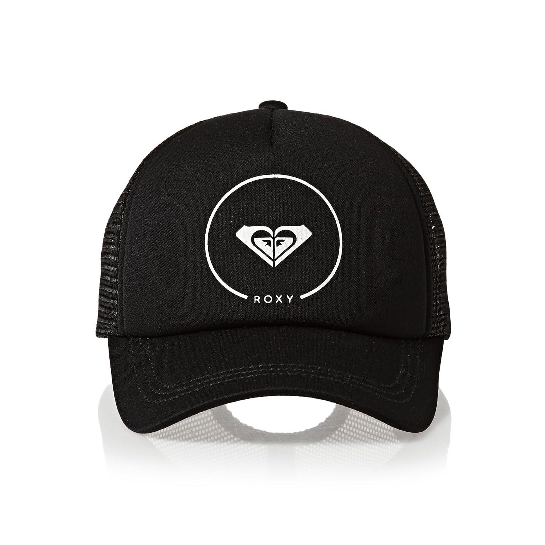 Gorra de mujer Truckin Roxy 8ca48f3daee