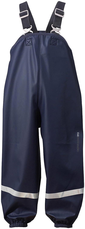 Didriksons Plaskeman Kids Waterproof Trousers