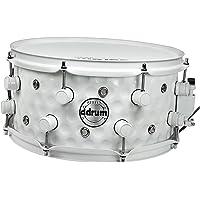 Ddrum 13 x 6.5 inch Reflex Golf Ball Snare Drum