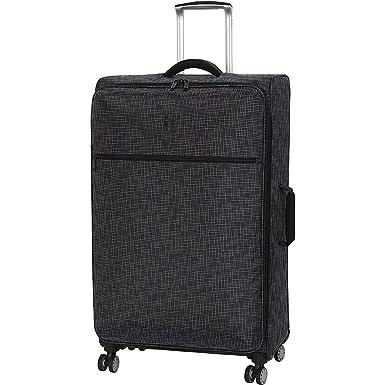 Amazon.com | IT Luggage 30.5