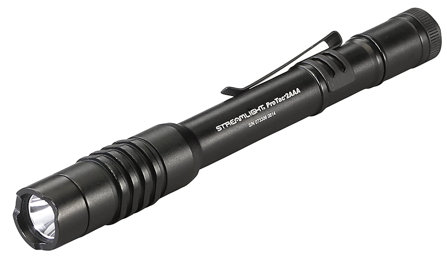 Streamlight 88039