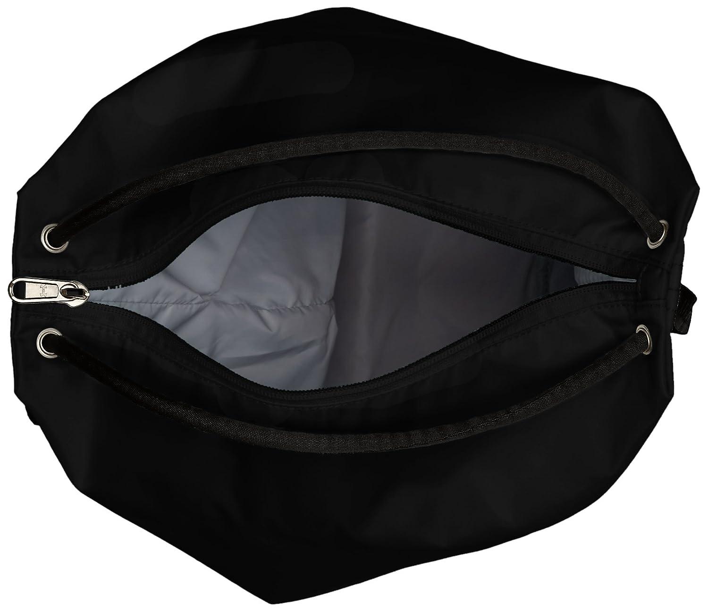 Under Armour Essentials Women's essentialong Sleeve sackpack