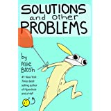 Solutions & Other Problems