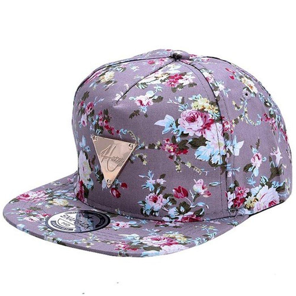 Gorras de beisbol gorra de Trucker sombrero de Snapback Hat Hip ...