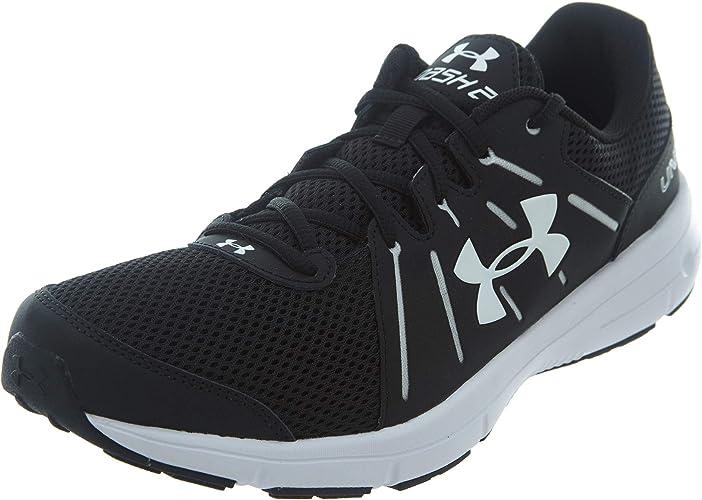 Ua Dash Rn 2 Running Shoes