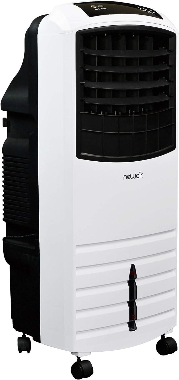 710fm dhXiL. AC SL1500