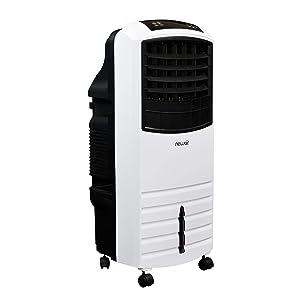 NewAir Portable Evaporative Air Cooler