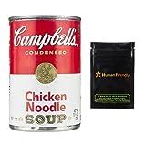 Campbells Soup Diversion Safe Stash Container Can