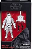 "Star Wars Black Series 3 3/4"" Prototipo Boba Fett"