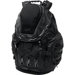 3f367c760 Amazon.com: Oakley Men's Icon 5 Pkt Pant, Blackout, 28X30: Clothing
