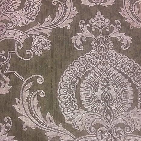 Kitchen Studio 3d Wallpaper Design Washable 1 Roll 58 Sq Ft 53 X