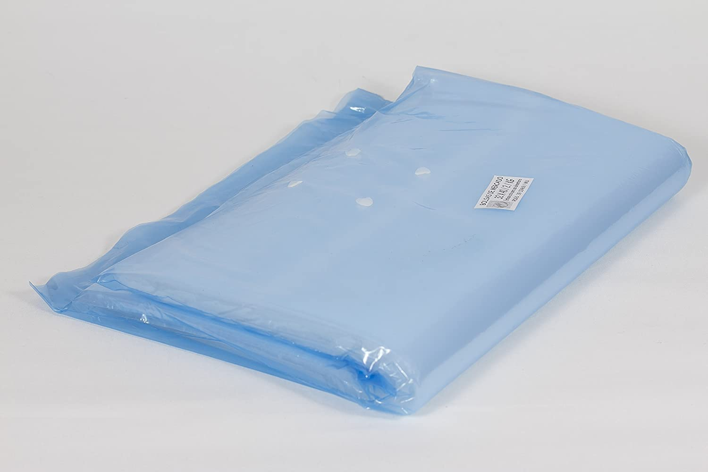 Bolsas para Tratamiento Parafina Manos - Pack 150 unidaes ...