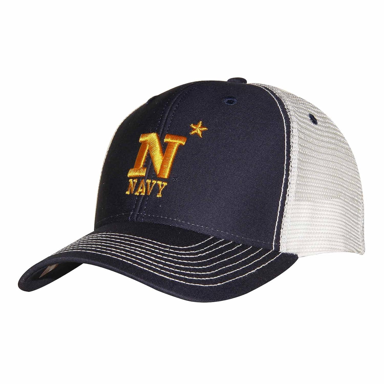 Ouray Sportswear Adult-Men Sideline Cap