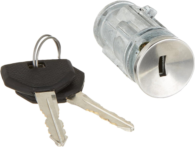 Ignition Lock Cylinder Standard US-285L