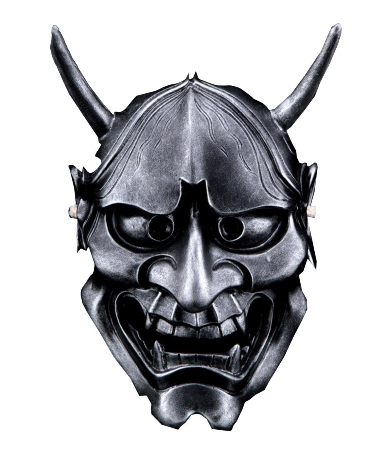 Nihiug Halloween Seltener Schmetterling Kopf Wie Maske Cosplay Upscale Harz Handwerk Maske Corpse Overhead Maske Scaryt Halloween,C