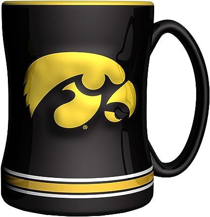 14-ounce NCAA Mocha Mug