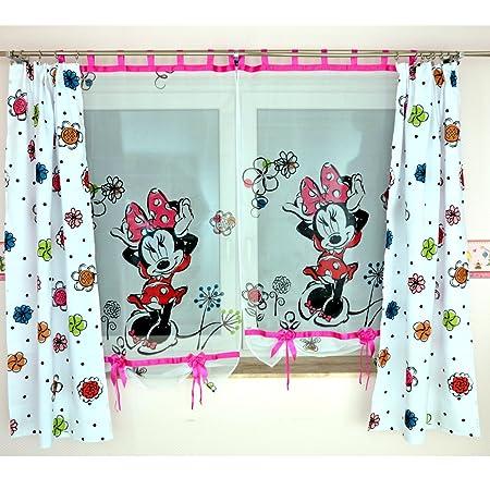 GMM 2 Disney Children\'s Minnie Mouse Kids Childrens Girls ...
