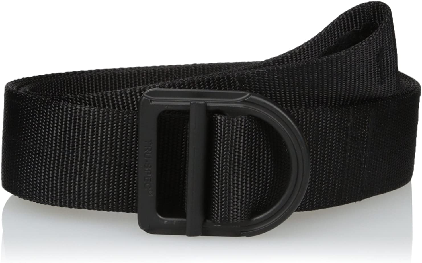TRU-SPEC Men's 24-7 Series 2ply Range Belt