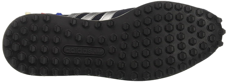 Adidas Unisex-Erwachsene La Trainer OG OG OG Turnschuhe 629268