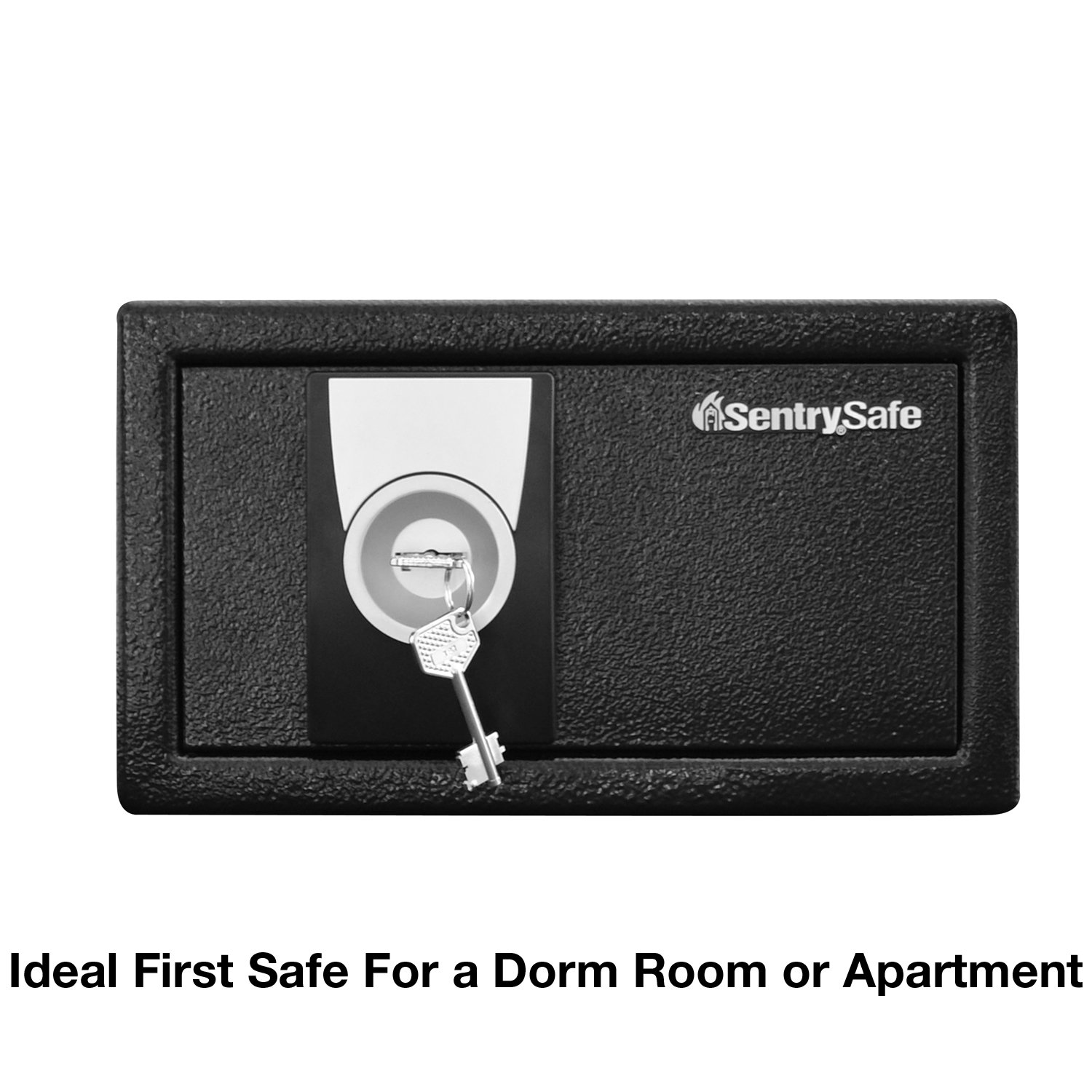 sentrysafe com combination with ip safe lock fire for dorm room walmart