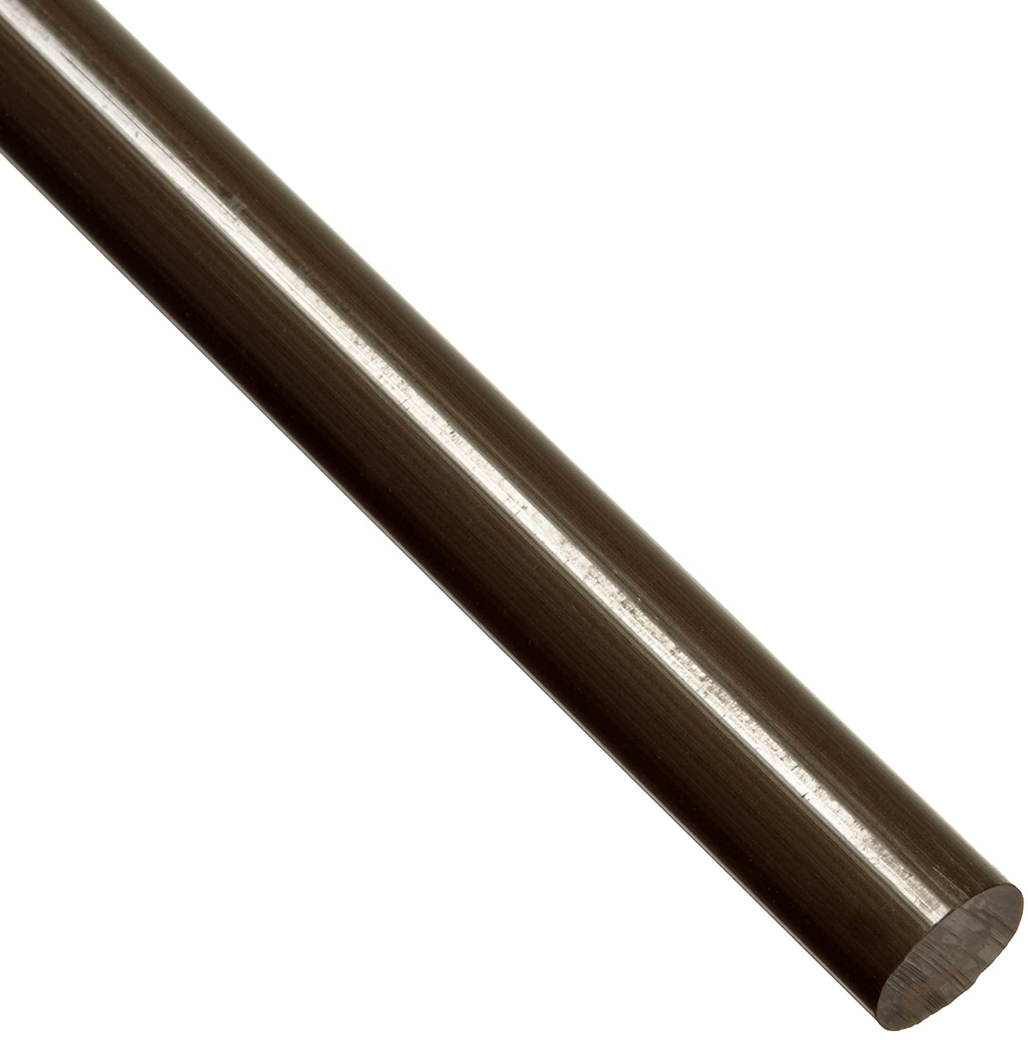 5.00 x 6.00 x 0.250 Thick SYMMCO SP-5-6x4 Plate Stock 841 Sintered Bronze Oil Impregnated