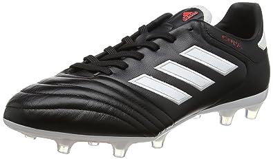 Chaussures adidas Copa 17.2 FG 7tqERRj4E