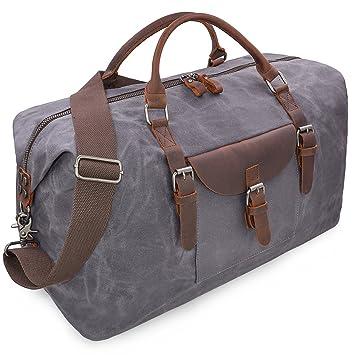 Sacs de voyage Kipling | Large sélection de sac de voyage