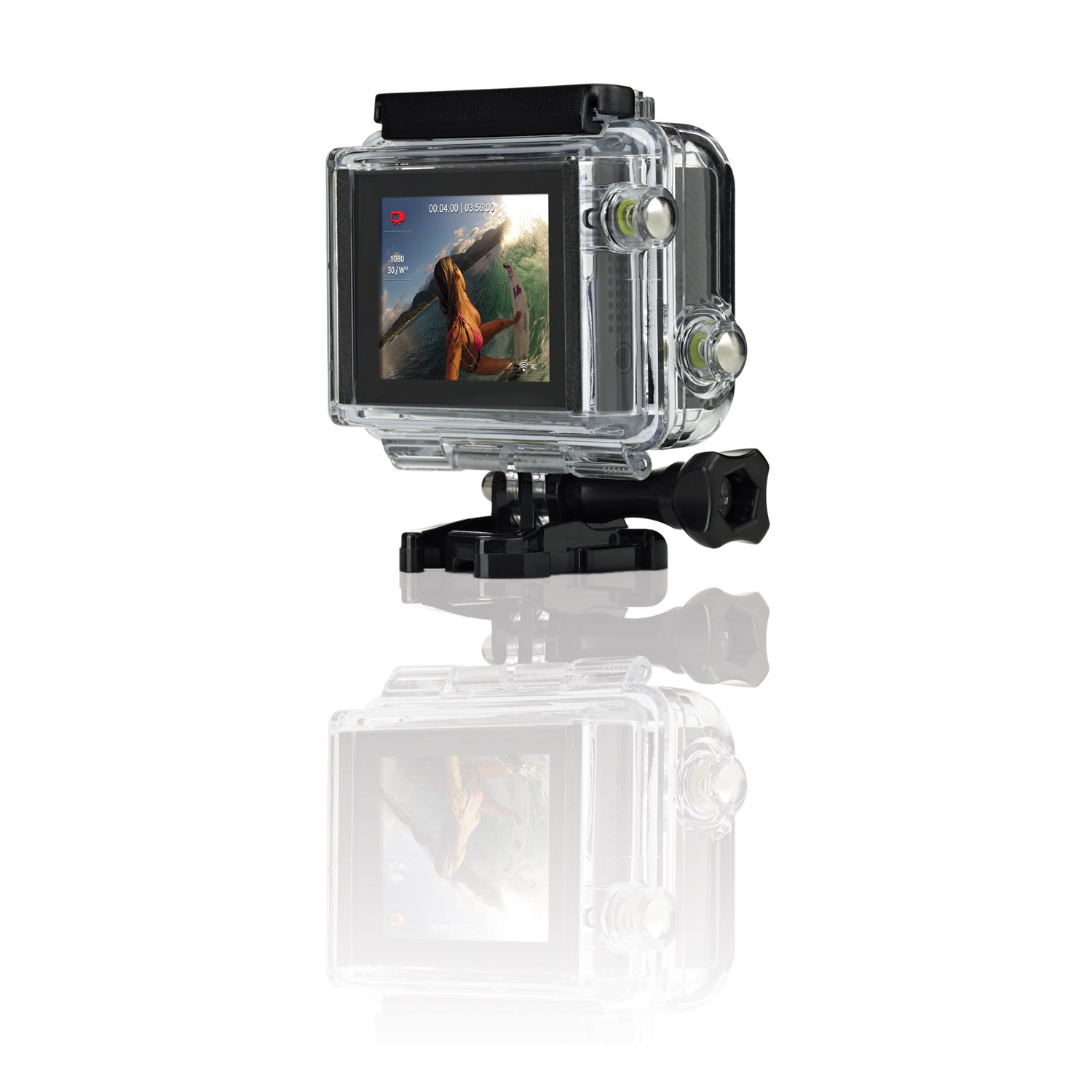 Underwater Photography Camera & Photo ghdonat.com GoPro LCD Touch ...