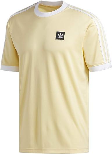 adidas Club Jersey Camiseta, Hombre