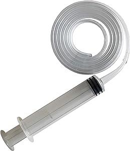 Frozen Water Line Tool - 36