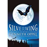 Silverwing (The Silverwing Trilogy Book 1)