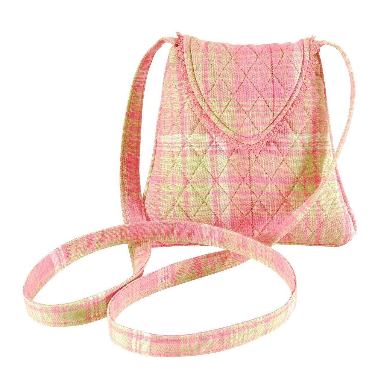 C & Fホーム用フリル付きヒップバッグ Small Hip Ruffle Bag 8613905X B079NLMLFG Primavera Small Hip Ruffle Bag