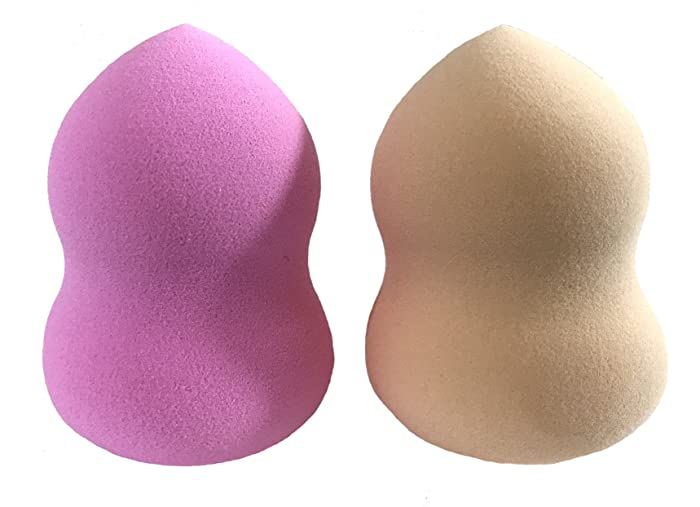 The Best Beauty Blender Airport Pro
