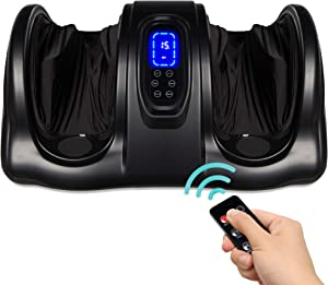 10 Best Foot Massager for Arthritis to Relieve The Pain! 3