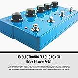 Photo Savings TC Electronic Flashback X4 Delay