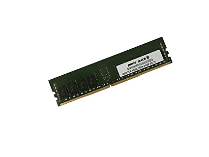 16GB Memory for Dell PowerEdge T30 Mini Tower Server DDR4