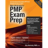 PMP Exam Prep, Eighth Edition - Updated: Rita's Course in a Book for Passing the PMP Exam