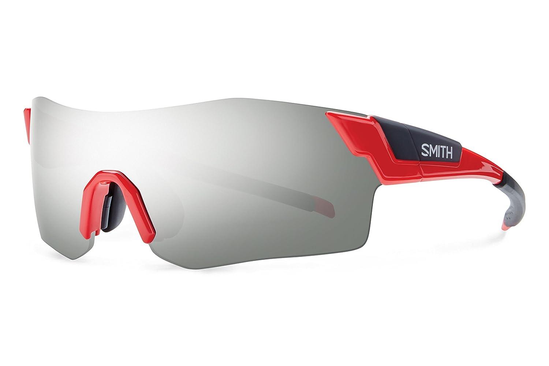 Smith Optics Pivlock Arena Performance Sunglasses