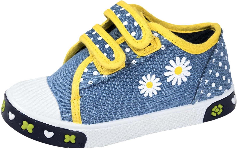 LD Outlet - Zapatillas para niño, Color Azul, Talla 44: Amazon.es ...