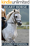 Heart Horse (Show Jumping Dreams ~ Book 27)