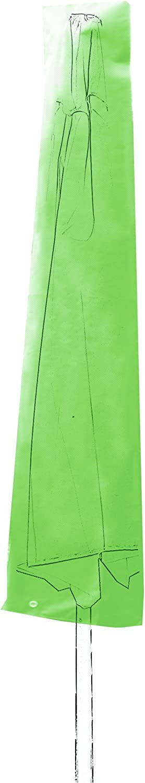 tra Cui Borsa per Il Trasporto con Cinghie di Trasporto 134 x 17//29 cm BREMA 052 470 Casse per Il Mercato di Scudo di Diametro 200 cm di Tessuto in Poliestere Oxford 420D