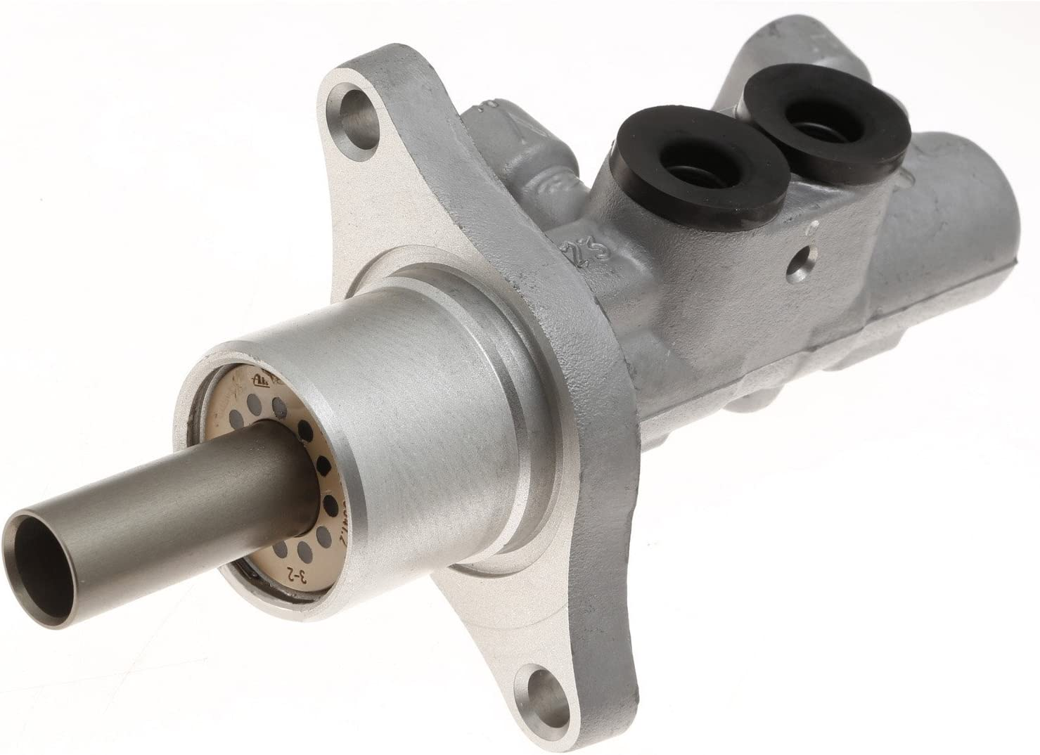 ACDelco 18M390770 Professional Brake Master Cylinder Assembly