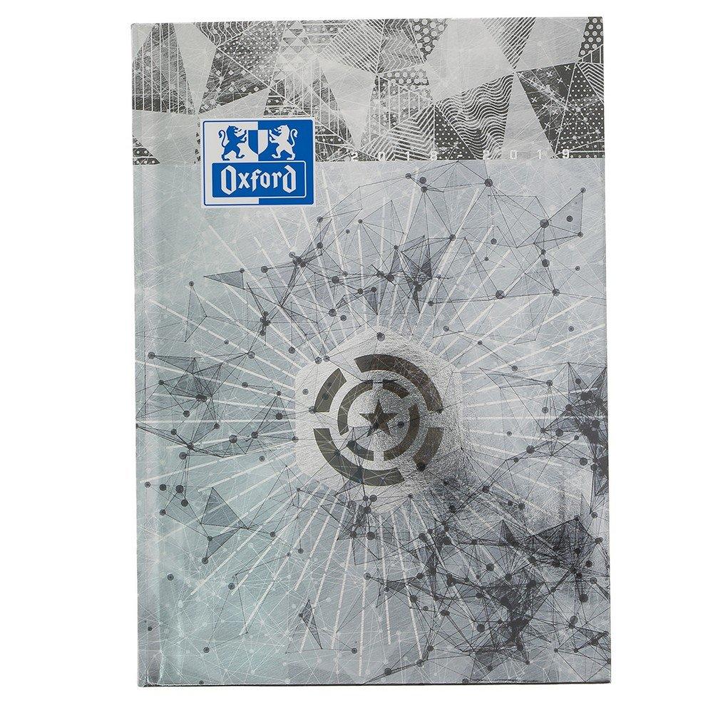 Porte-Monnaie ; 12,5 X 9,5 cm ; Bleu Elsa S.A.Disney /´S la Reine des Neiges Safta Porte-Monnaie Rose ; Anna