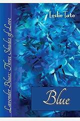Blue (Lavender Blues) Paperback