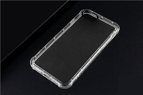 Funda iPhone 6S , Funda iPhone 6S plus , Chickwin Carcasa ...
